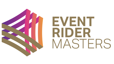 The Event Rider Masters - Leg 6 logo